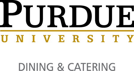Purdue Dining & Catering