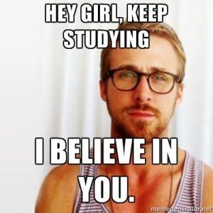 study-meme-1
