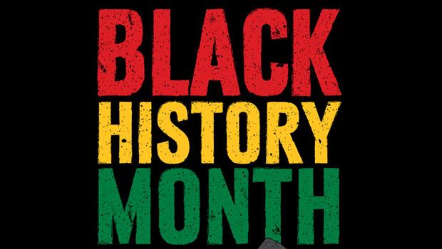 black-history-month1