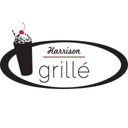 harrison-grille-logo