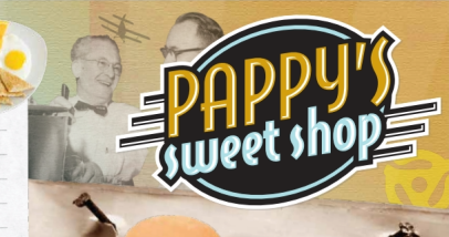 pappyssweetshop